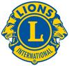 Bellingham Central Lions