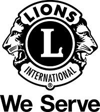 Bellingham Lions